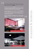 Hotel & Ristorante - Clipso - Page 5