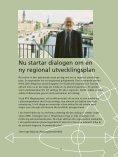Stockholmsregionen i framtiden - Page 2