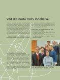 Stockholmsregionen i framtiden - Page 3