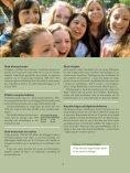 Stockholmsregionen i framtiden - Page 7