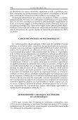mécanismes moléculaires de l'hypertrophie ventriculaire gauche - Page 2