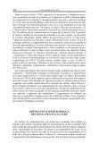 mécanismes moléculaires de l'hypertrophie ventriculaire gauche - Page 4
