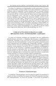 mécanismes moléculaires de l'hypertrophie ventriculaire gauche - Page 5