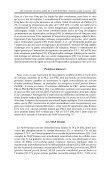 mécanismes moléculaires de l'hypertrophie ventriculaire gauche - Page 7