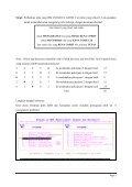 modul praktikum riset operasional 1 - iLab - Universitas Gunadarma - Page 5