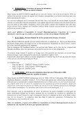 Compte-rendu juin 2009 - Cornillon-Confoux - Page 4