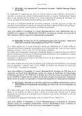 Compte-rendu juin 2009 - Cornillon-Confoux - Page 5