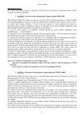 Compte-rendu juin 2009 - Cornillon-Confoux - Page 7