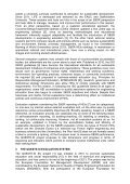 Return on Experience from Sustainability Audits in European ... - Page 3