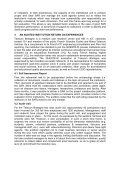 Return on Experience from Sustainability Audits in European ... - Page 5