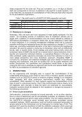 Return on Experience from Sustainability Audits in European ... - Page 7
