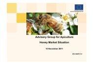 SPMF Infos économiques. Statistiques de la production et des ...