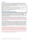 Diagnose og oppfølging ved Duchenne muskeldystrofi ... - Treat-NMD - Page 2