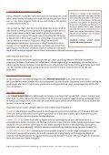 Diagnose og oppfølging ved Duchenne muskeldystrofi ... - Treat-NMD - Page 3