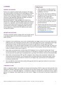 Diagnose og oppfølging ved Duchenne muskeldystrofi ... - Treat-NMD - Page 7