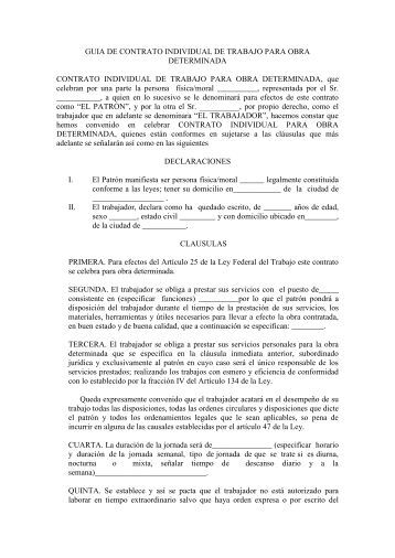 Pago de facturas de anticipo en contratos centralizados de Contrato trabajo