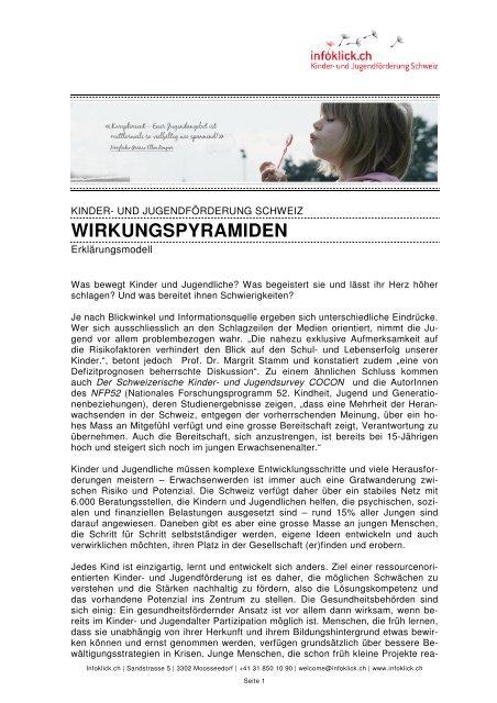 Gander_Vortrag_PP (PDF 354.37 Kb)