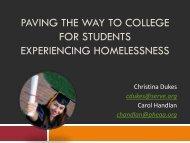 Download - Education for Homeless Children