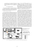 Wireless Sensor Networking of Everyday Objects in a Smart Home ... - Page 2