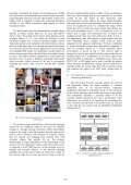 Wireless Sensor Networking of Everyday Objects in a Smart Home ... - Page 3