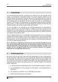 SIL-Varianten und Gemeindeentwicklung Niederglatt - Seite 3