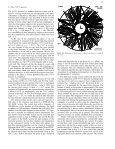 Charged pion production in Au on Au collisions at 1 ... - Nuclear Group - Page 3