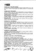 Acordo Coletivo CPTM 2007.pdf - SEESP - Page 2