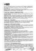 Acordo Coletivo CPTM 2007.pdf - SEESP - Page 3