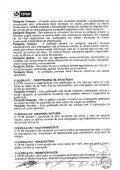 Acordo Coletivo CPTM 2007.pdf - SEESP - Page 4