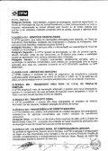 Acordo Coletivo CPTM 2007.pdf - SEESP - Page 6