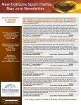 SOUTH FLORIDA'S #1 TRAINING COMPANY - New Horizons - Page 2