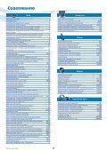 Обзор продукции CHALLENGE - Page 6