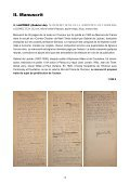 Librairie Faustroll - Livre Rare Book - Page 4