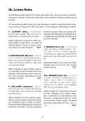 Librairie Faustroll - Livre Rare Book - Page 5