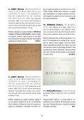 Librairie Faustroll - Livre Rare Book - Page 6