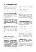 Librairie Faustroll - Livre Rare Book - Page 7