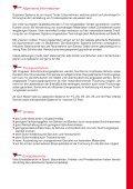 Drypower Systems GmbH - 6134 Vomp - Tirol - Seite 2