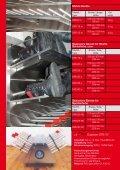 Drypower Systems GmbH - 6134 Vomp - Tirol - Seite 3