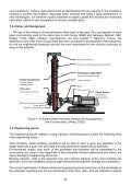 THE VIBRATORY PILE INSTALLATION TECHNIQUE - Viking - Page 2