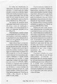 PRODUÇÃO, PROCESSAMENTO E ANÁLISE ... - Ufma - Page 3