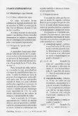 PRODUÇÃO, PROCESSAMENTO E ANÁLISE ... - Ufma - Page 4