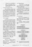 PRODUÇÃO, PROCESSAMENTO E ANÁLISE ... - Ufma - Page 5