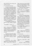 PRODUÇÃO, PROCESSAMENTO E ANÁLISE ... - Ufma - Page 7