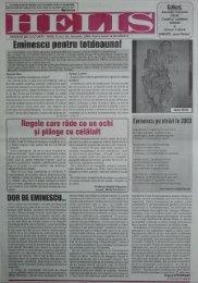 EIIIÎIIBSGII Ilfillll'll llllllflafillllíll - Revista HELIS