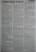 EIIIÎIIBSGII Ilfillll'll llllllflafillllíll - Revista HELIS - Page 2