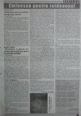 EIIIÎIIBSGII Ilfillll'll llllllflafillllíll - Revista HELIS - Page 3