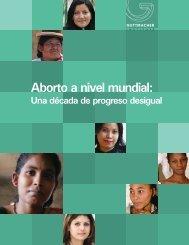 Entire Monograph 2010 ES.pdf