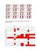 La degeneración walleriana del tracto corticoespinal evaluada por ... - Page 4