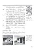 Roessli_17_Bericht 628 KB - crarch-design.ch - Page 5
