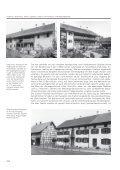 Roessli_17_Bericht 628 KB - crarch-design.ch - Page 6